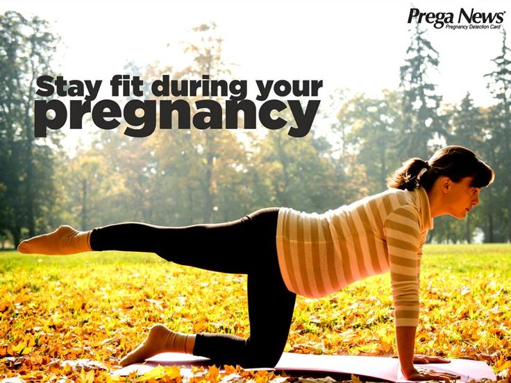 To our lovely to be Mommies , here's how you can stay fit and shed those extra kilos easily. Read here: http://bit.ly/1CqzqnX