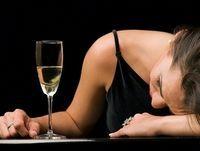 Tratamento natural contra o alcoolismo para quem quer parar de beber