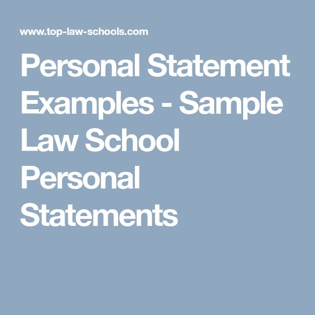 The 25+ best Law school personal statement ideas on Pinterest - perfect phrases for resumes