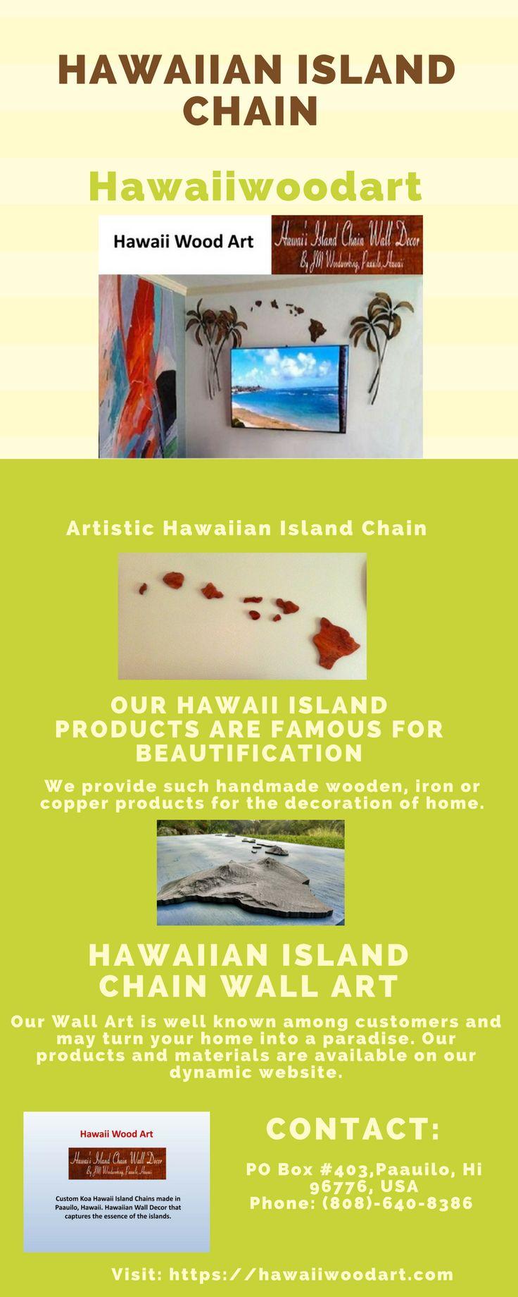 18 best Hawaiian Island Chain images on Pinterest | Hawaian islands ...