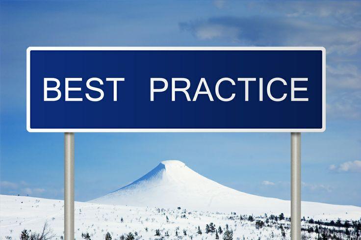 Blog - Best Practice, Adviser Asset Solutions