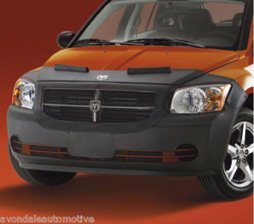 Dodge Caliber 2007-2012 Front End Cover / BRA Without License Plate Opening Mopar OEM Dodge Caliber 2007-2012 Front End Cover / BRA Without License Plate Opening Mopar OEM.  #Mopar #AutomotivePartsAndAccessories