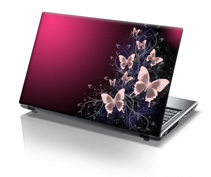 Best Design Laptop Skin