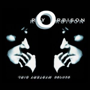 Pop/Rock Review: Roy Orbison-Mystery Girl Deluxe   Roy Orbison gave us all so much while losing so much during his life. It's a wonder he was able to carry on and be successful after what happened to him.