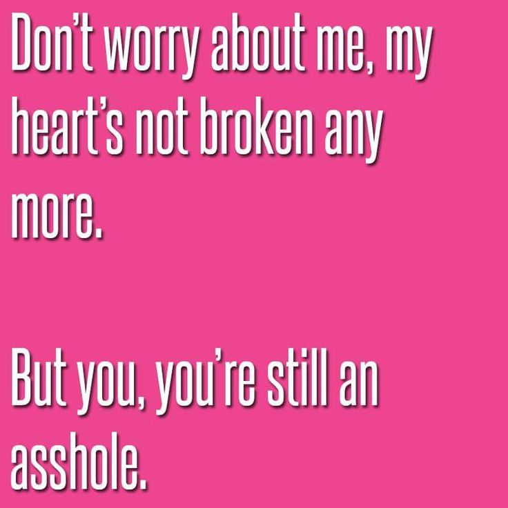 Best Lying Cheating Quotes Ideas On Pinterest You Liar - 25 cheaters busted in the best way ever