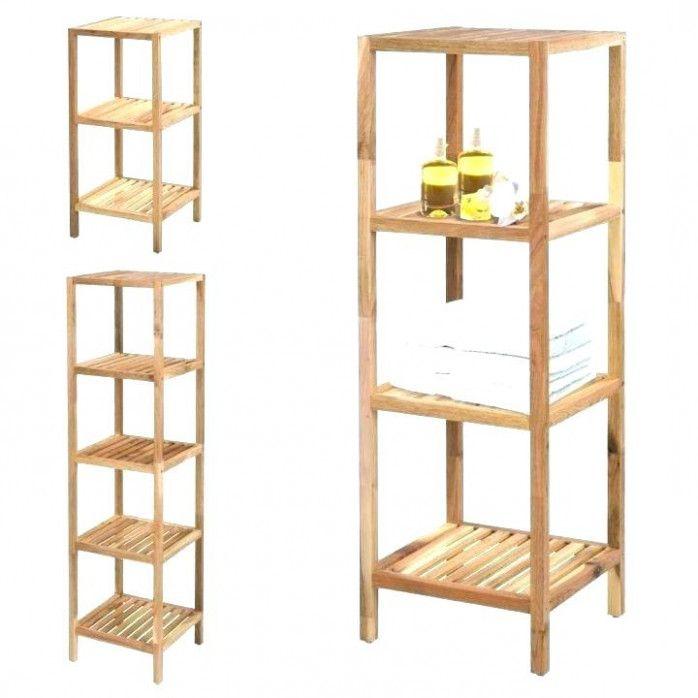 15 Quick Tips Fur Badezimmer Regal Holz Dunkelbraun Schlafzimmer Ideen Badezimmer Regal Holz Billige Schranke