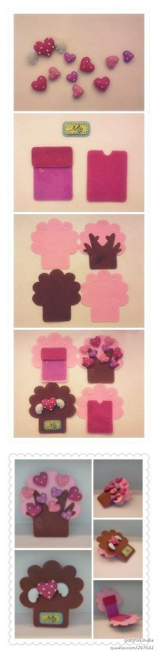 can be used for handmade card