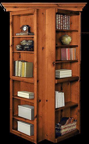 Creative Storage Solutions Murphy Doors Or Hard Ware