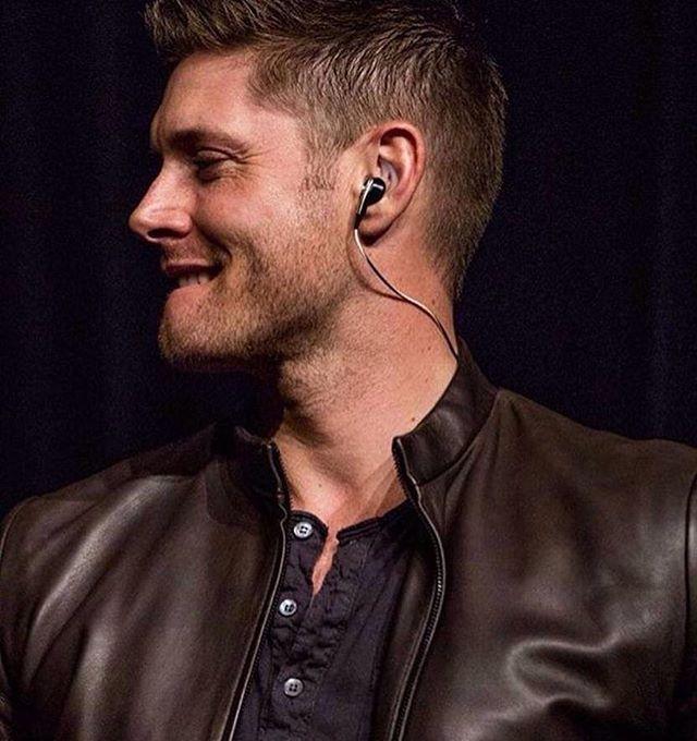 Best 25+ Jensen ackles...