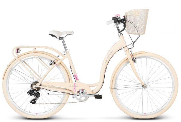 Favoritebike|Tienda online de bicicletas urbanas. | Favoritebike - Part 2