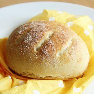 Pain italien : 30 recettes de pains du monde - Journal des Femmes Cuisiner