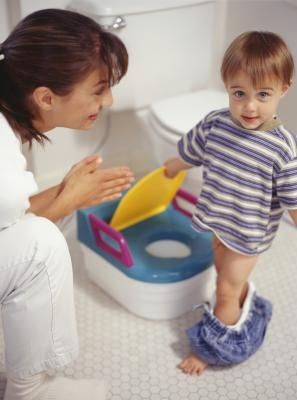45 best images about Potty training on Pinterest | Toilets ...