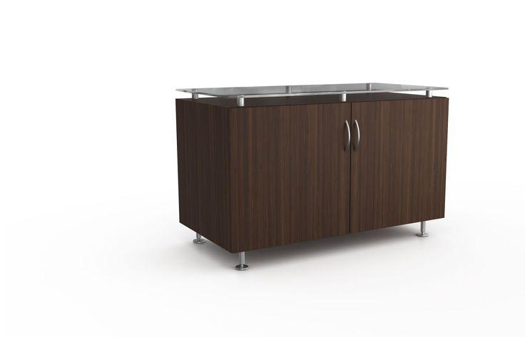 Storage and Presentation