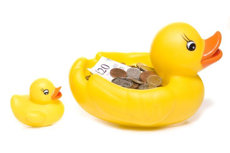 Taschengeld – wie viel ist wann sinnvoll? - Wir verraten Ihnen, was es beim Thema Taschengeld zu beachten gibt und wie viel in welchem Alter angemessen ist.