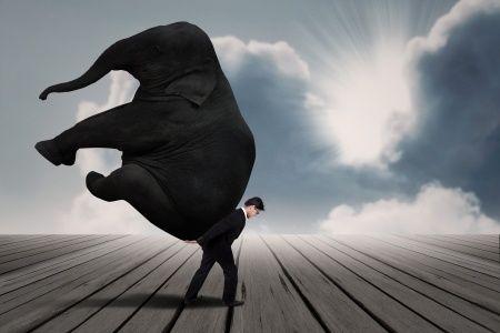 Jangan Remehkan Potensi Lain Diri Anda - http://www.livingwell.co.id/post/mental-well-being/jangan-remehkan-potensi-lain-diri-anda