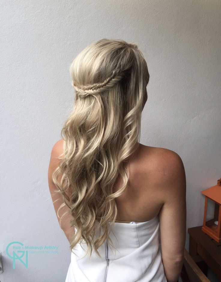 9 Insane Tips and Tricks: Chic Updos Hairstyle viking women hairstyles history channel.Boho Hairstyles Bridesmaid beehive hairstyle simple.Feathered H
