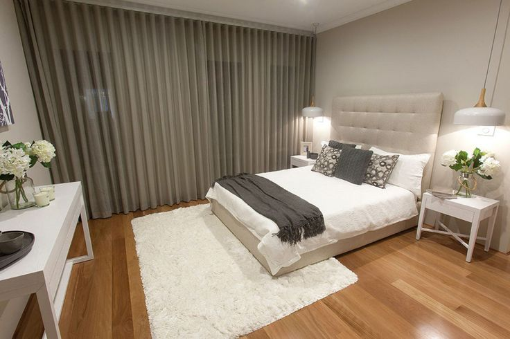 #LondonPlatinum #Master #bedroom #Perth #DisplayHomes