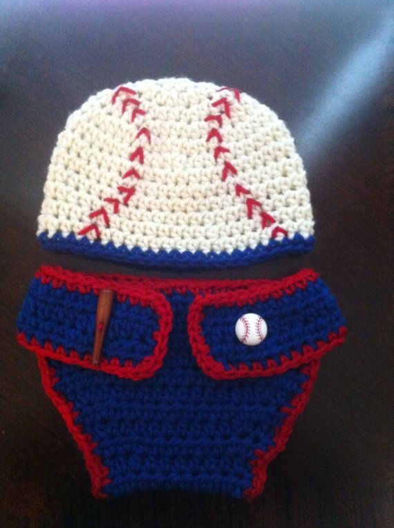 texas rangers baseball stadium seating capacity baylor cap hat diaper cover photo prop crochet newborn mo baby set history