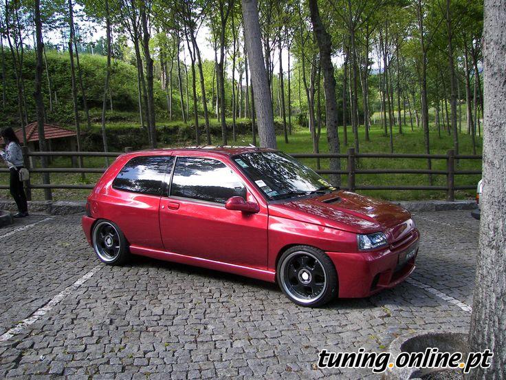 1267 best images about carros on pinterest mk1 toyota and volkswagen. Black Bedroom Furniture Sets. Home Design Ideas