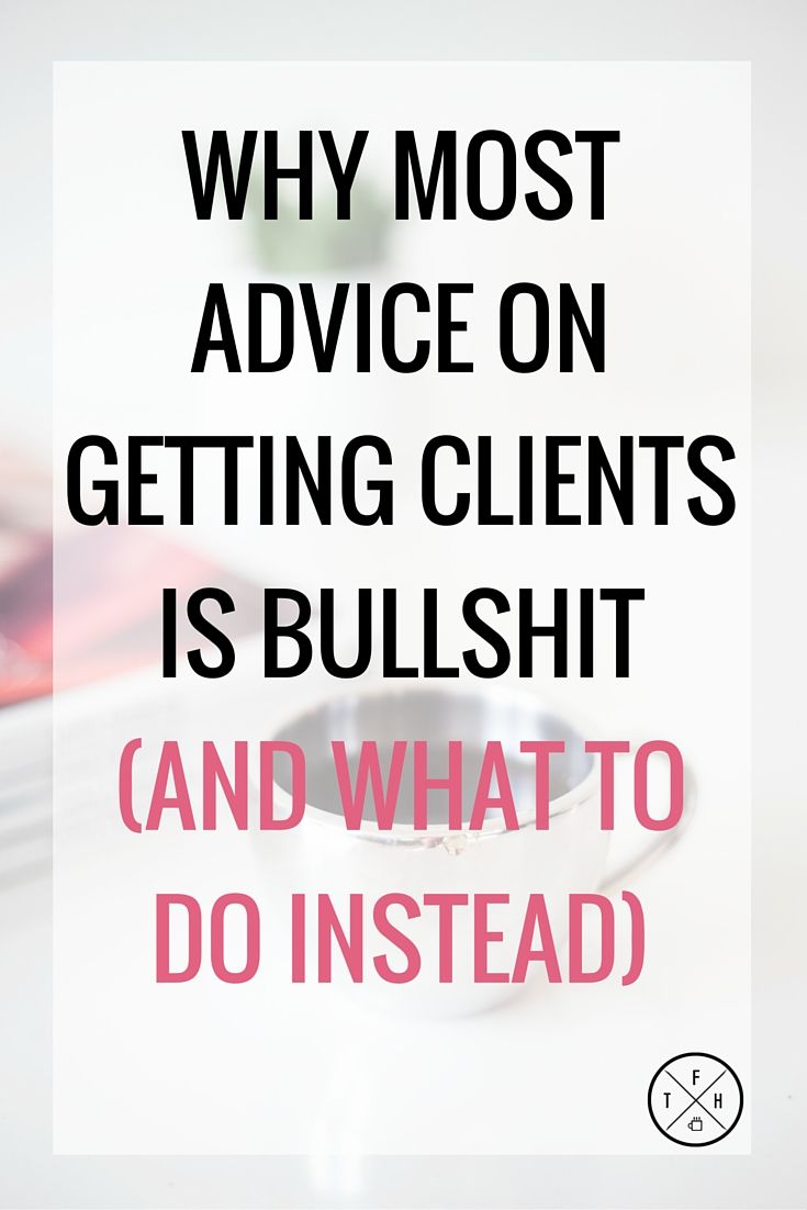 how to get more clients as a lawyer