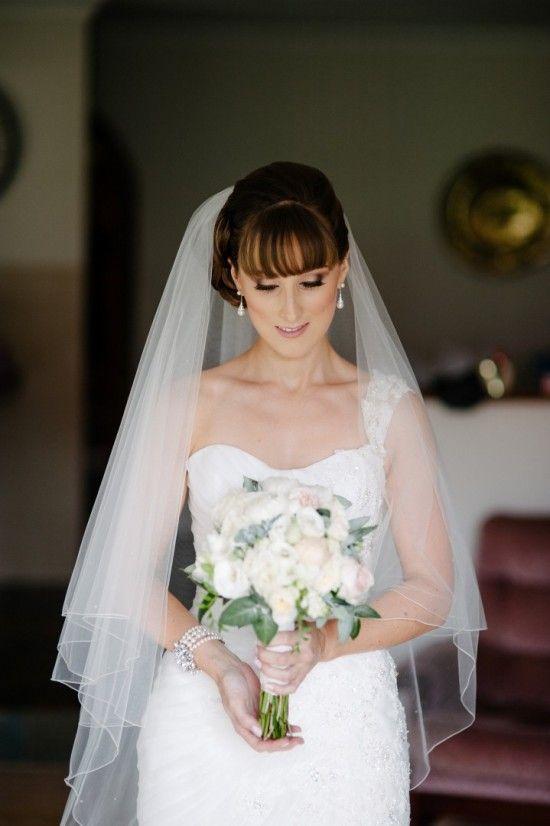 Classic Perth Wedding ~ Objektiv Photography