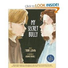 my secret bully by trudy ludwig pdf