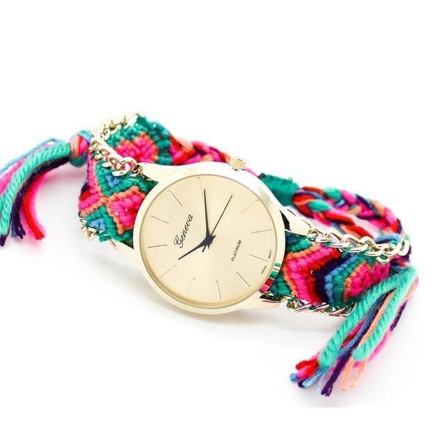 Découvrez des #bijoux fantaisie tendance et idées #cadeaux femme #mode #paris  …http://bijouxfantaisie-tendancesbijoux.blogspot.com/2014/07/bijoux-fantaisie-cadeaux-femme-pas-cher.html…