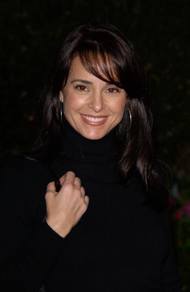 Jacqueline Obradors has joined FX's Sons of Anarchy spinoff pilot, Mayans MC. What do you think? Would you watch?