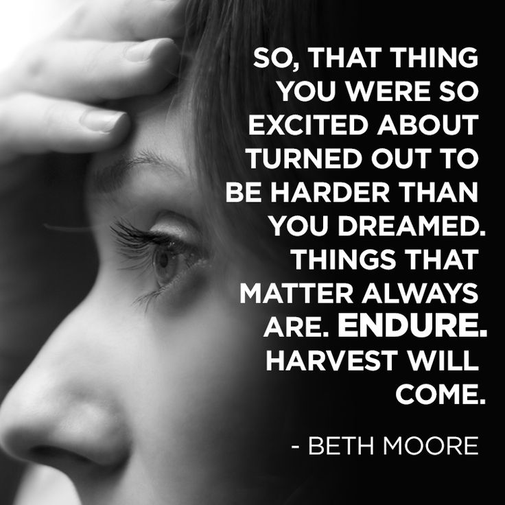Quotes About Strength And Determination: Best 25+ Perseverance Quotes Ideas On Pinterest
