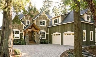 cff956a6a431c9d1c4d9715e89760b86--contemporary-homes-space-saving Rambler House Plans Without Garage on bungalow home plans with garages, two-story houses with garages, homes with detached garages, house with breezeway to garage, house plans with two garages, house with detached garage designs,
