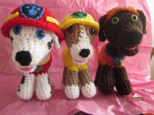Amigurumi Lion Perritos : 69 best perros amigurumi images on pinterest crochet dolls