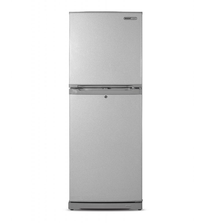 F Digitronics Home And Office Appliance World Fridge Buy Refrigerator Top Freezer Refrigerator