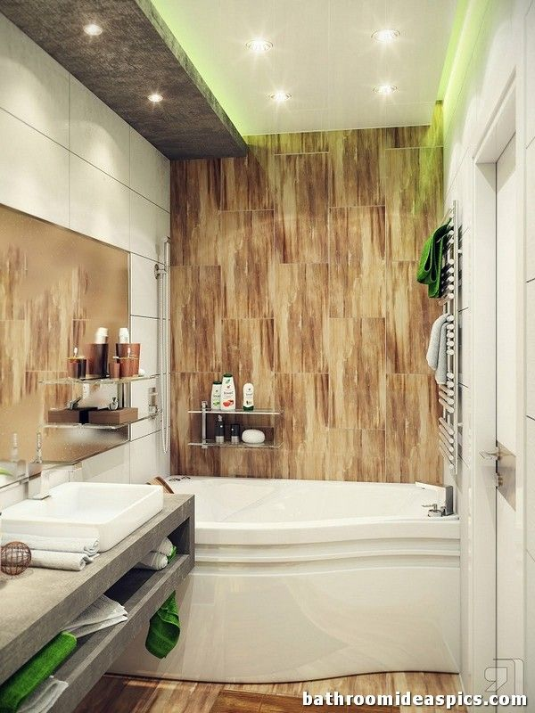 52 Best Bathroom Ideas Images On Pinterest  Bathroom Ideas Stunning Wonderful Bathroom Designs Design Decoration