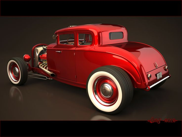 1957 Cars Restored Or Wallpapers 82 Best Hot Rods And Customs Images On Pinterest Bespoke