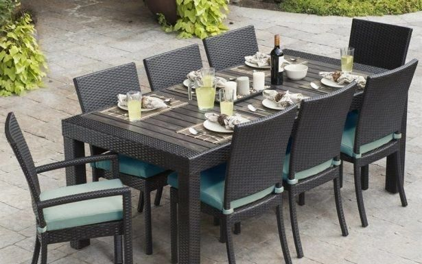 High Top Patio Furniture Sets Patio Furniture For Sale Patio