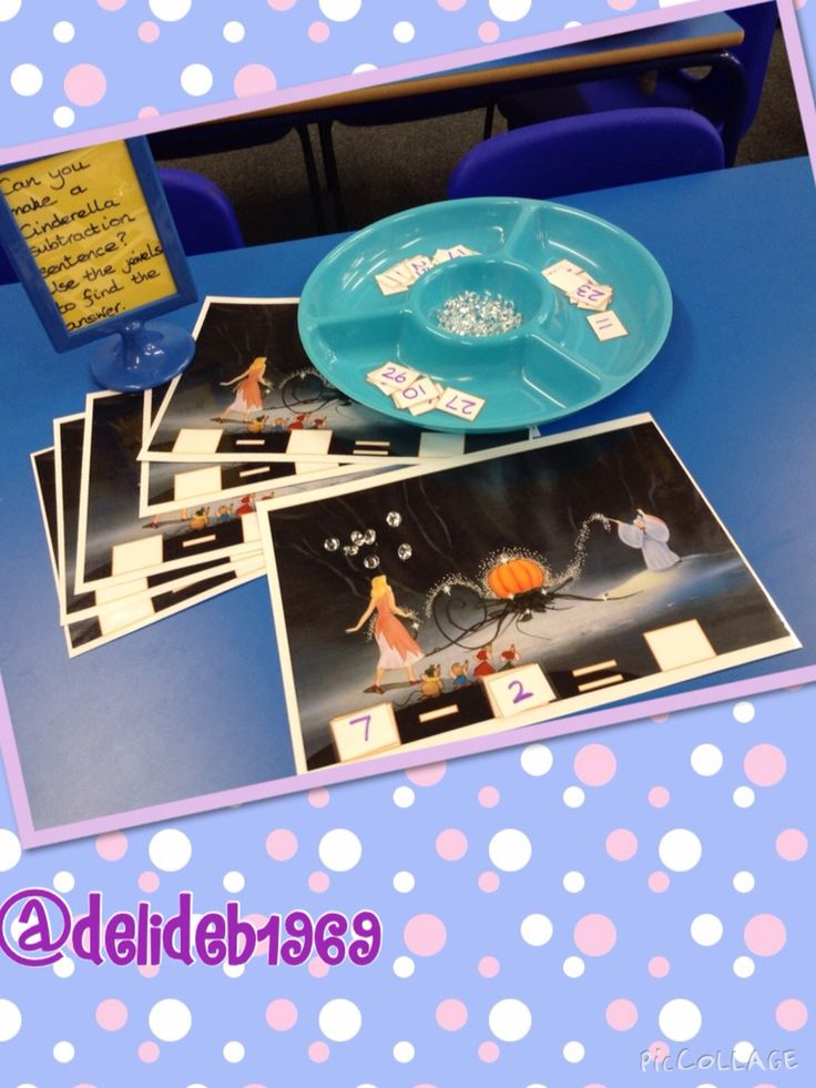 cinderella activities for preschool 49 best images about eyfs cinderella topic on 918