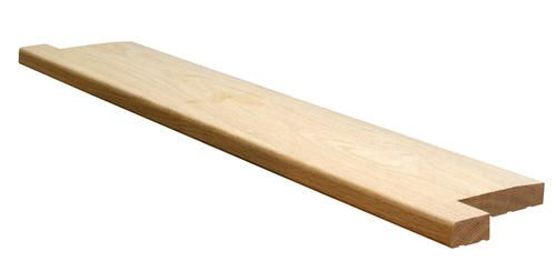 Door Threshold Extender For Exterior Mastercraft 36 39 39 Oak Exterior Door Sill For The Home