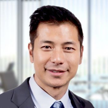 Rod Jao  Founder & CEO at Allysian Sciences