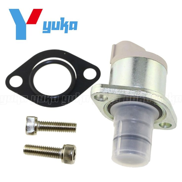 Cheapest prices US $27.54  1460A037 294009-0260 294009-0360 Diesel Fuel Pump Pressure Suction Control SCV Valve For MITSUBISHI FORD MAZDA 3 5 6 CX  #Diesel #Fuel #Pump #Pressure #Suction #Control #Valve #MITSUBISHI #FORD #MAZDA  #CyberMonday