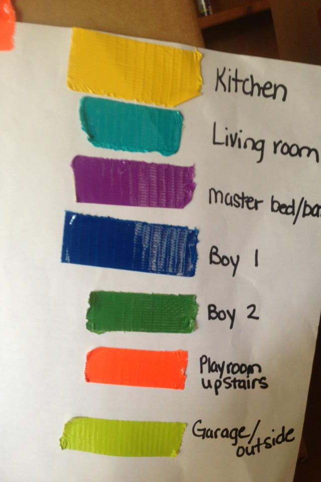 top 25 best moving labels ideas on pinterest moving packing tips packing to move and moving. Black Bedroom Furniture Sets. Home Design Ideas