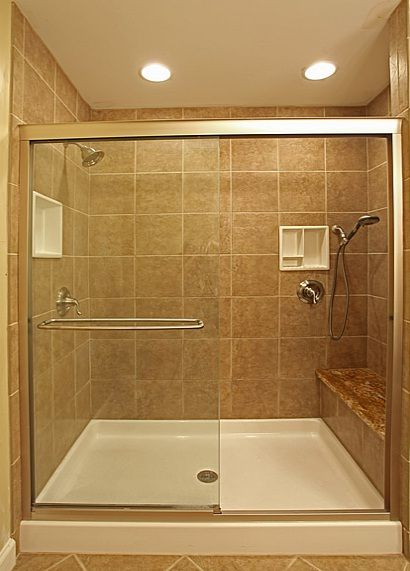 bathroom remodel on pinterest fiberglass shower tile and shower