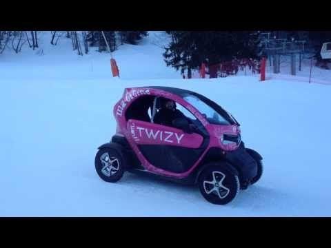 twizy | Blog für Fans vom Elektroauto Renault Twizy.