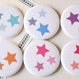 21 best Machine  badge images on Pinterest