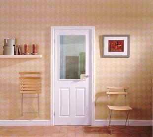 Best 25 Cloakroom Ideas Ideas On Pinterest Toilet Ideas