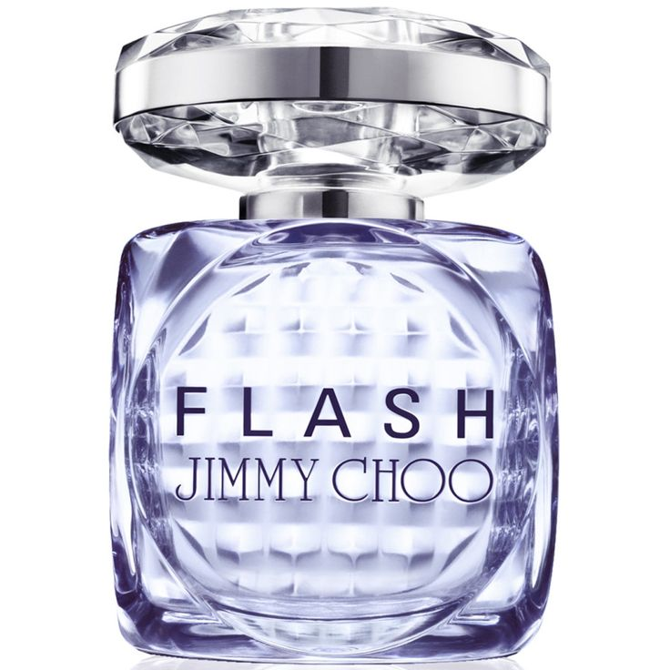 Jimmy Choo Flash Eau de Parfum / Eau de Toilette (2013)