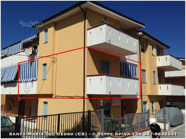 appartamento-sul-mare-ideale-per-famiglia
