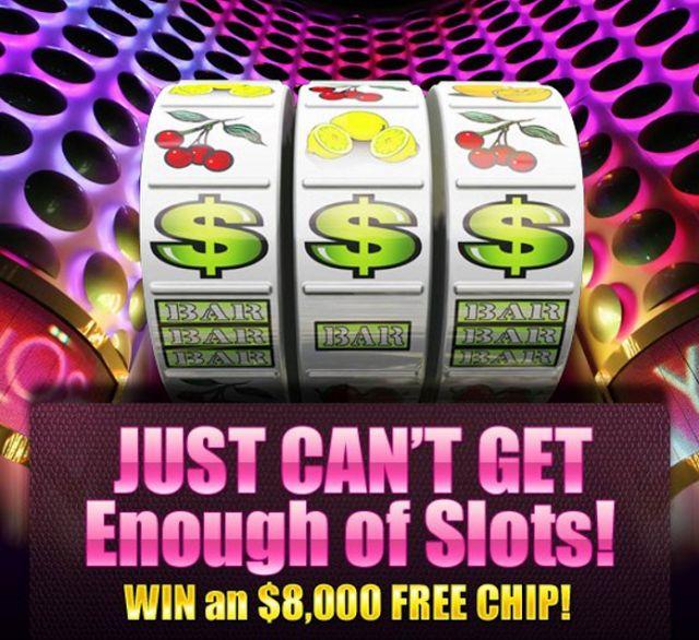 vegas strip casino promo codes