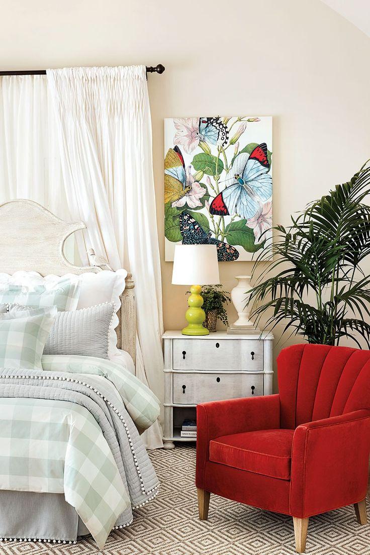 100 ballard designs wallpaper ballard designs knock off ballard designs wallpaper 669 best bedroom images on pinterest