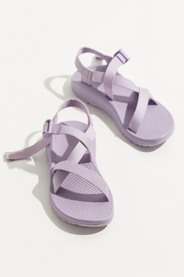 edf32437cb56 Chaco Z 1 Chromatic Sandal in 2019