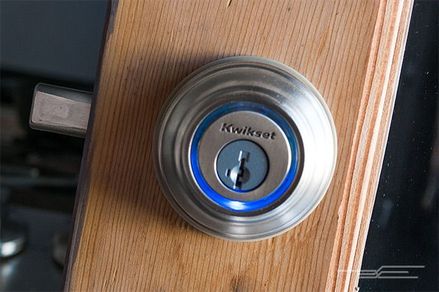 After spending more than three months researching all of the smart locks currently available and putting 10 leading models through their paces in both side-by-side tests and real-world everyday use…